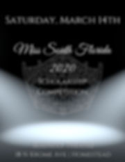 Miss South Florida 2020 Show Flier.jpg