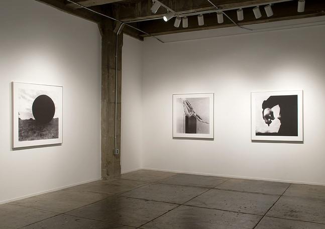 K&W Fine Art, Philadelphia, PA
