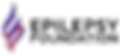 EF-logo-FB-share_edited_edited.png