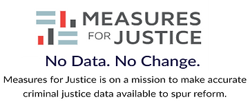 measure for justice.png