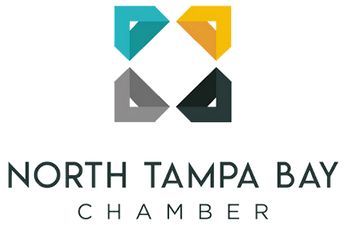 north-tampa-chamber.png