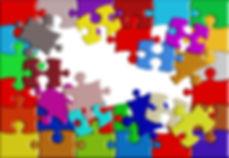 puzzle-pieces 2.jpg