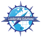 LEADERSHIP SOLUTIONS  LOGO.png