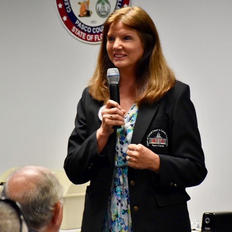 Paula speaking to jurors.jpg