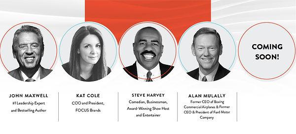 2020 Live2lead Speakers.jpg