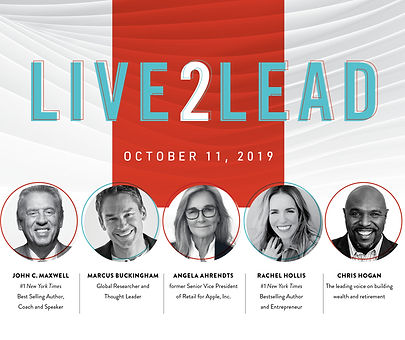 2019 Live2Lead leaders.jpg