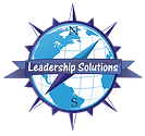 LEADERSHIP SOLUTIONS  LOGO.tif