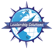LEADERSHIP SOLUTIONS  LOGO.tif