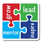 growleadinspirementor logo.png