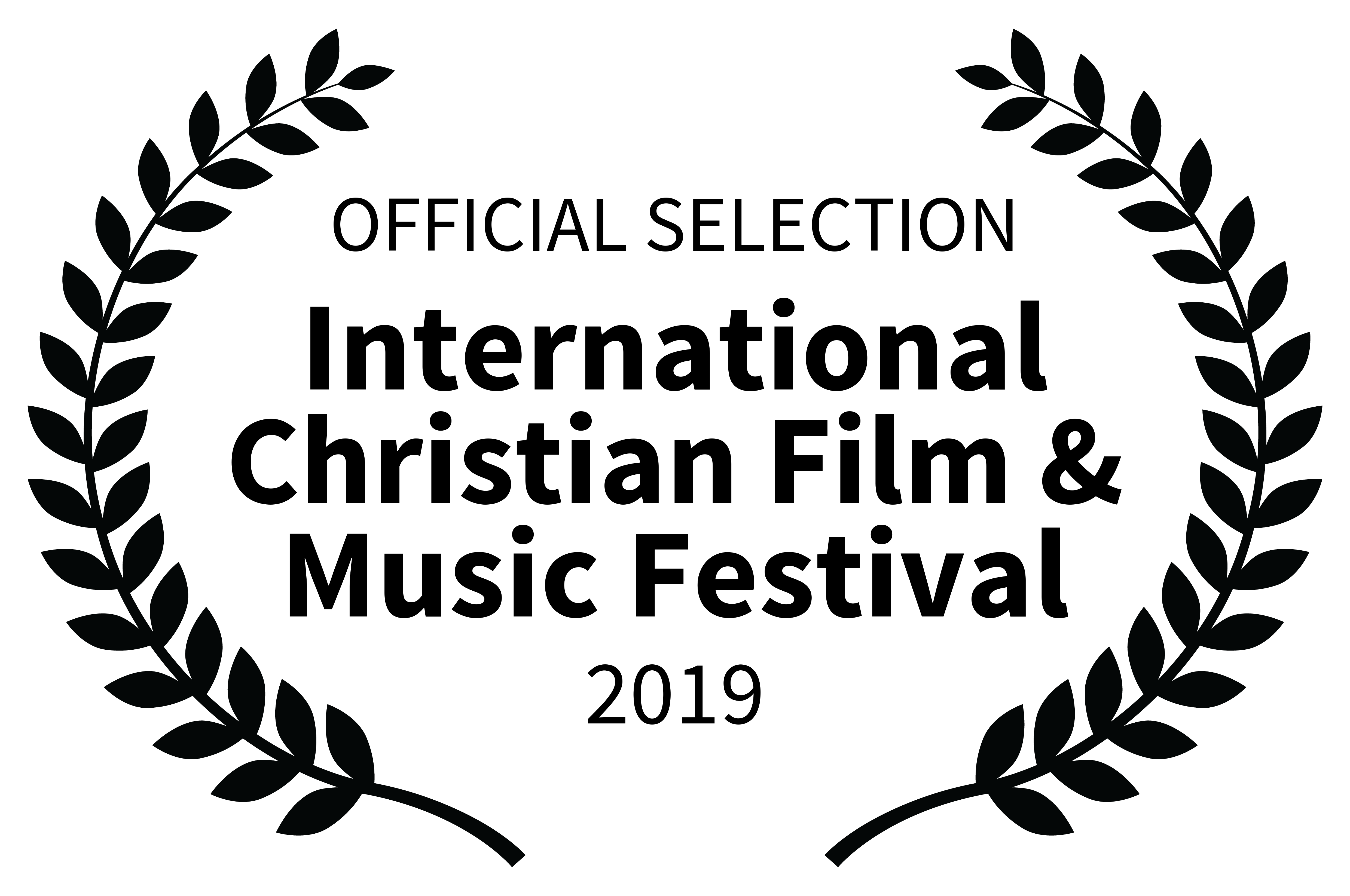 Official Selection ICFMF