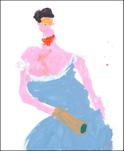 Madame Winnafred