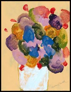 Vase for Someone
