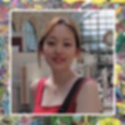 bio-headshot-maria.jpg