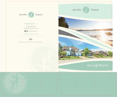 Portfolio Print File