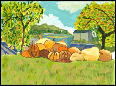 {NEW} Autumn