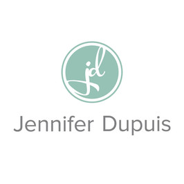 Jennifer Dupuis Realtor