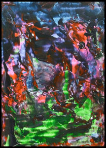Abstract 17