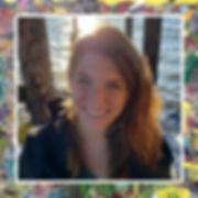 bio-headshot-Kaitlyn.jpg