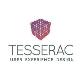 Tesserac UXD