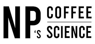 NP's Coffee Science