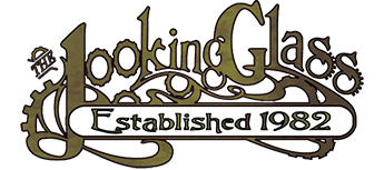 Looking Glass PNG.png