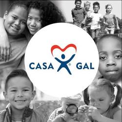 National CASA Association