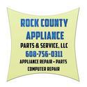 Rock County Appliance.jpg