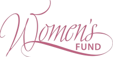 womens-fund-logo.png