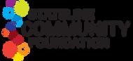 stateline-community-foundation-logo-2019