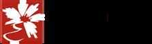 educators-credit-union-logo.png