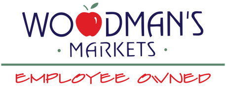 Woodman's_Market_(logo).svg.png