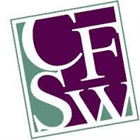 CFSW.jpg