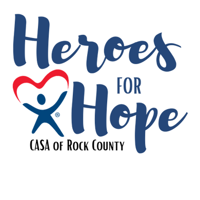 Heroes for Hope- transparent blue.png