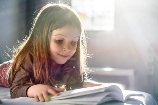 girl-happy-reading.jpeg