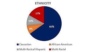 ethnicity2.JPG