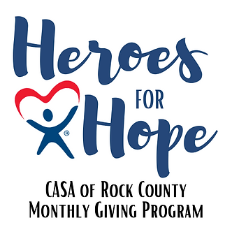 Heroes for Hope Logo.png