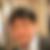 SnapCrab_NoName_2019-11-30_15-53-17_No-0