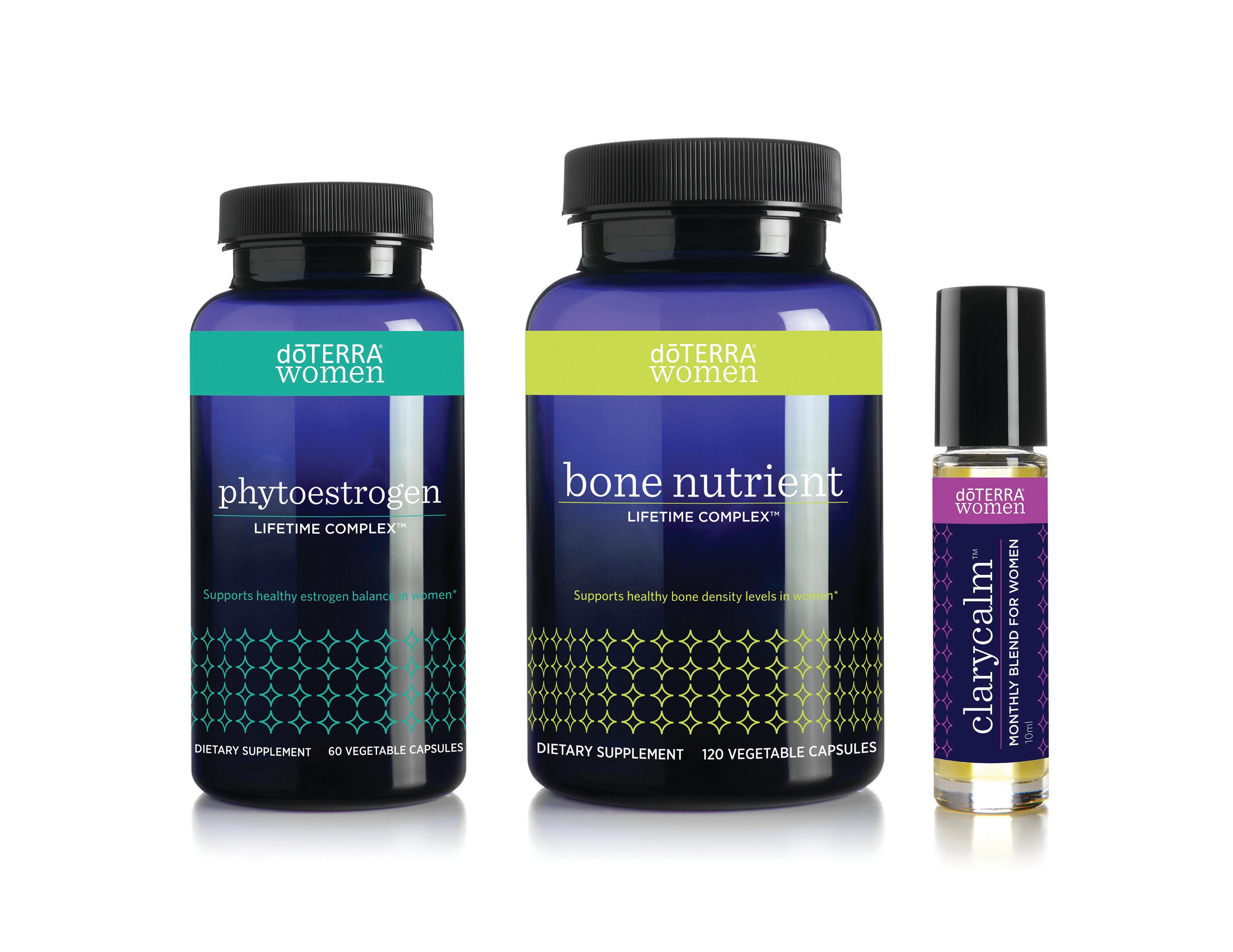 womens-health-kit[1]