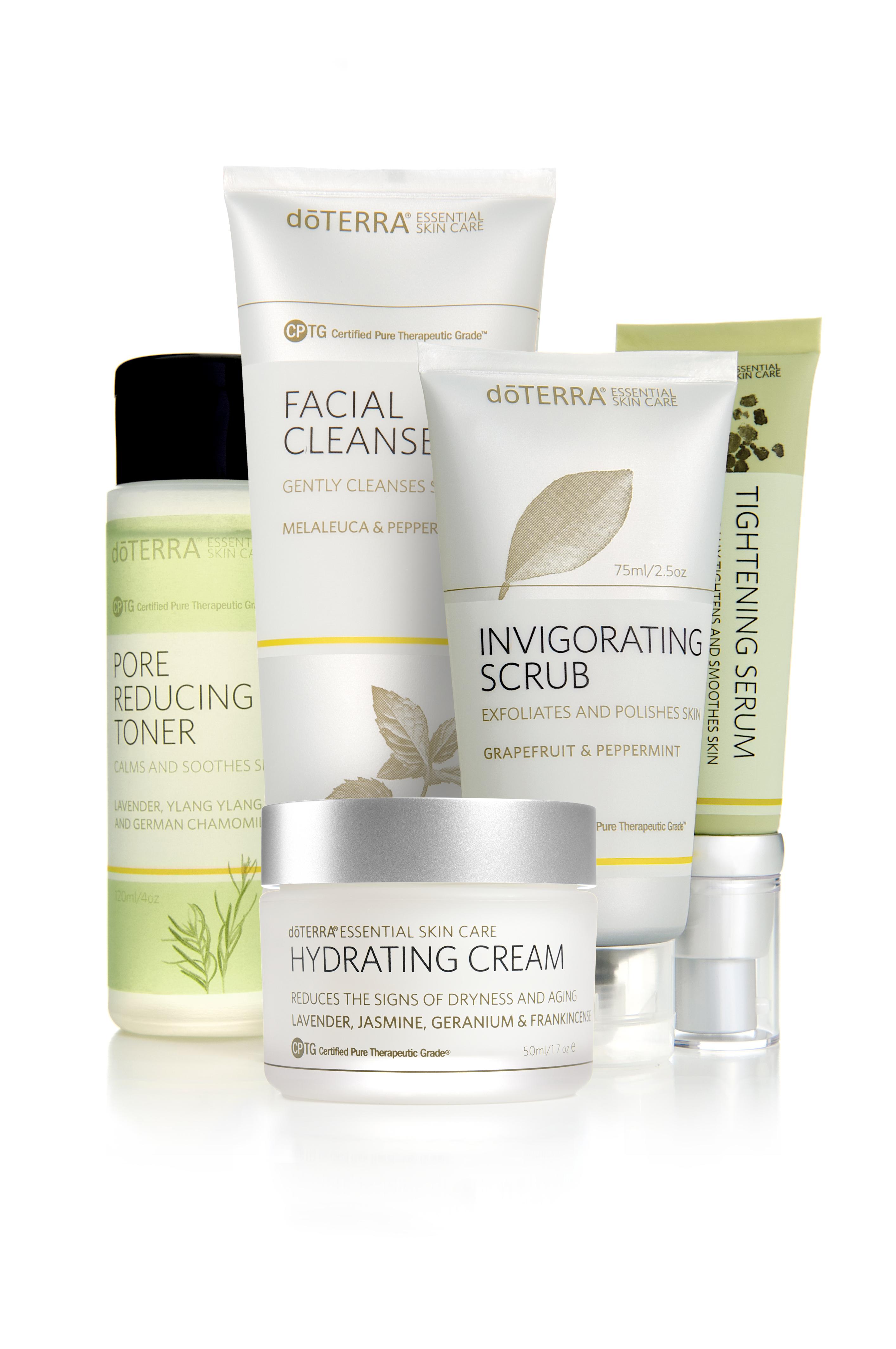 essential-skin-care-lrp-hydrating-cream[1]