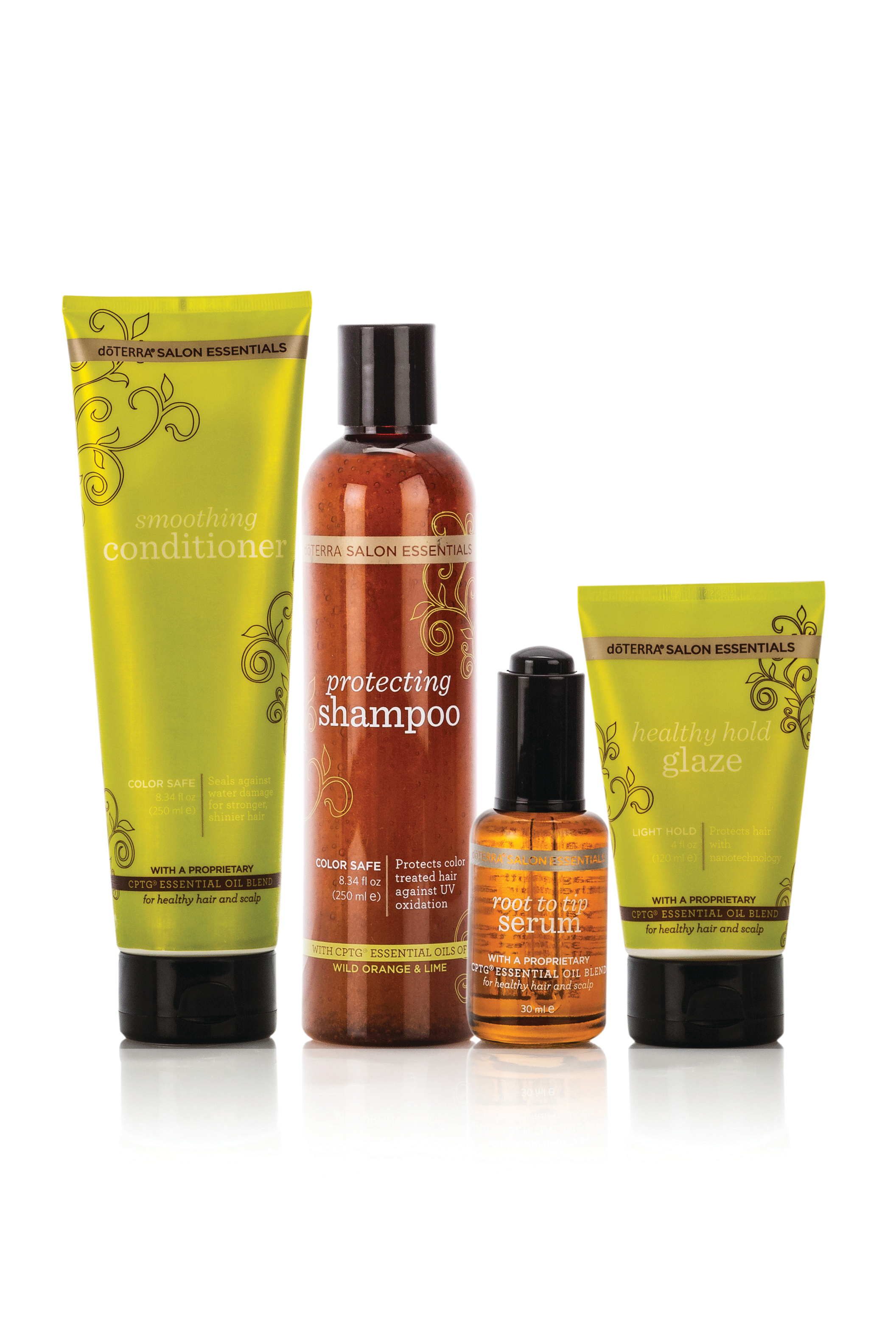 doterra-salon-essentials-hair-care-system[1]