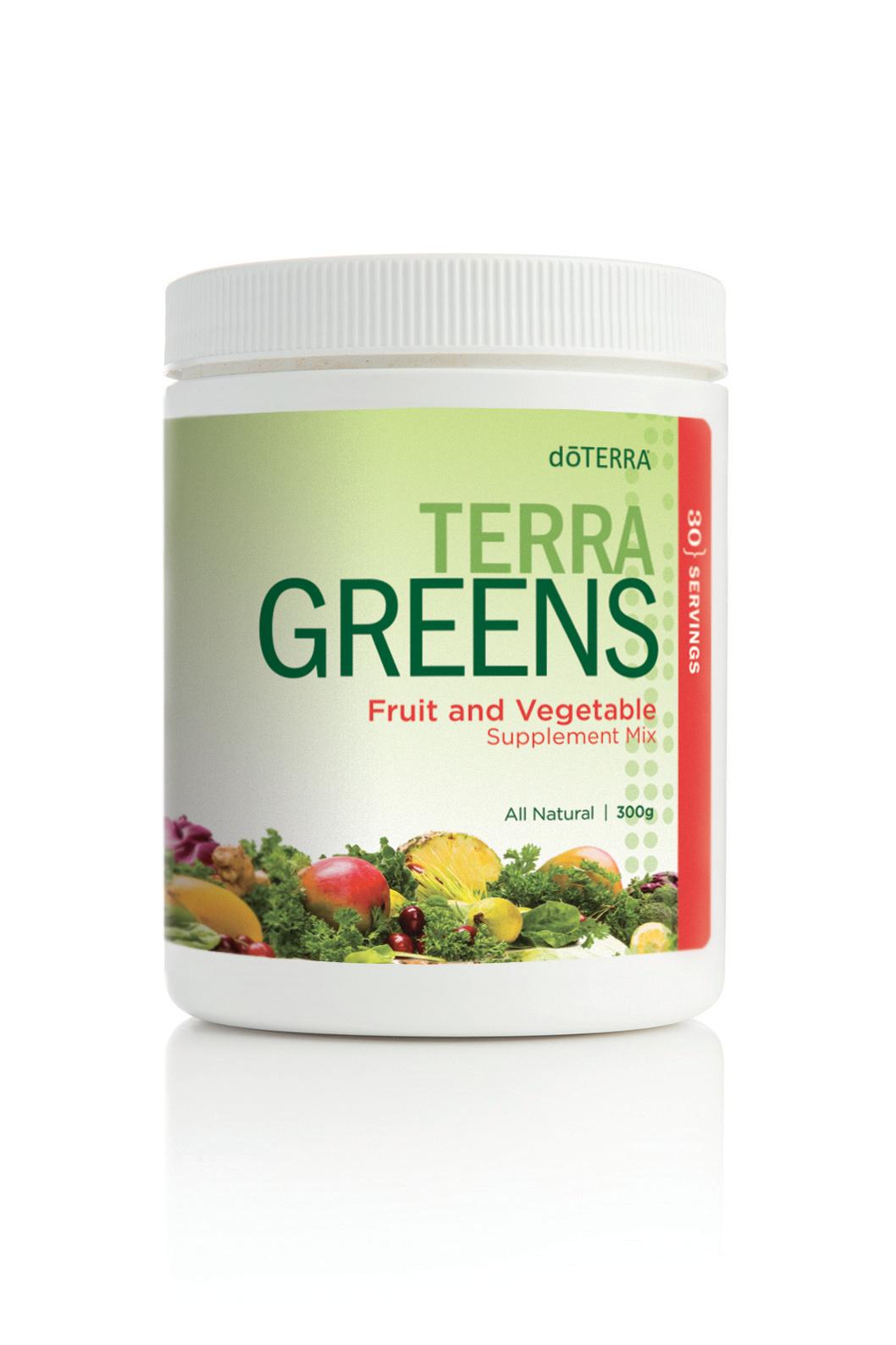 terragreens[1]