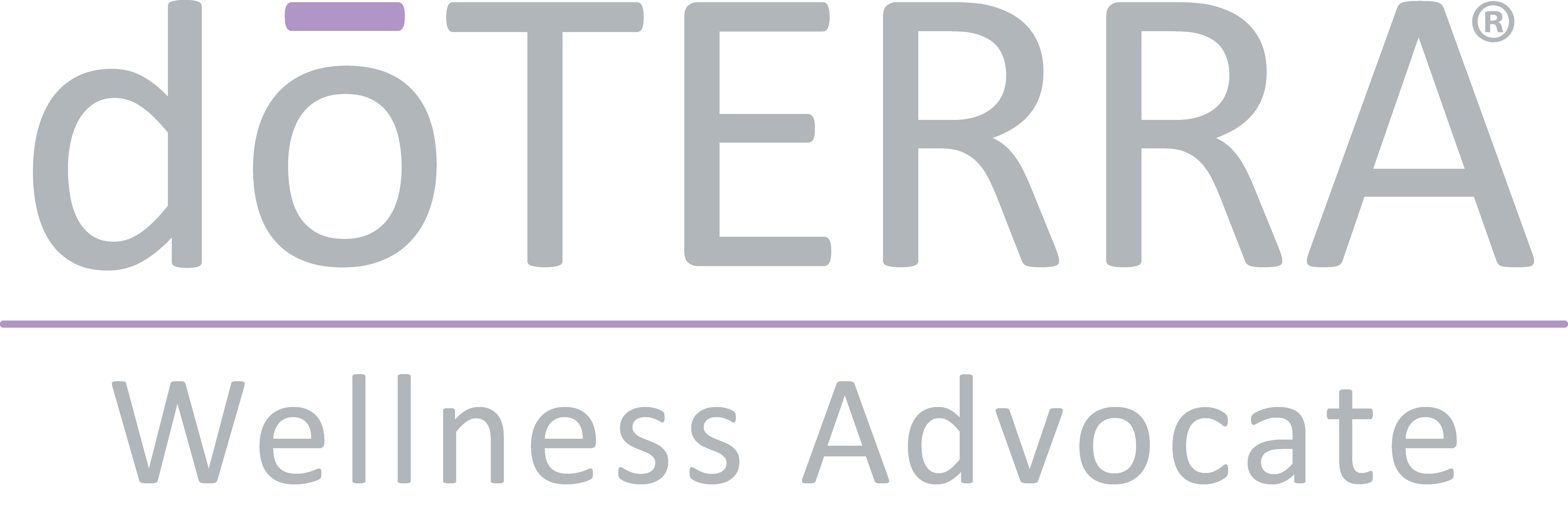 doterra-wellness-advocate-colors[1]