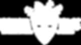 logotip1.png