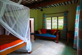 Kenya Kite Villa