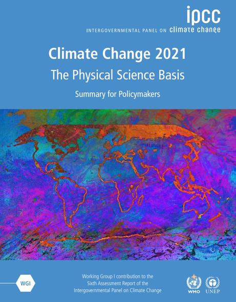 IPCC Screengrab.JPG