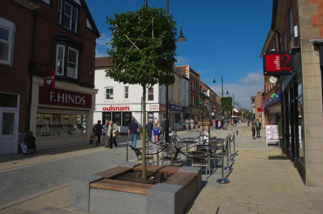 2. Bromsgrove Town Centre.jpg