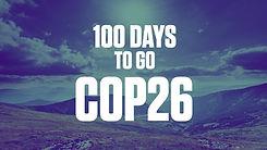 100 Days to Go - COP26.jpg