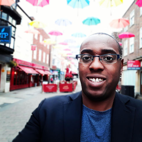 Ojay McDonald - Profile Pic - Salisbury.jpg