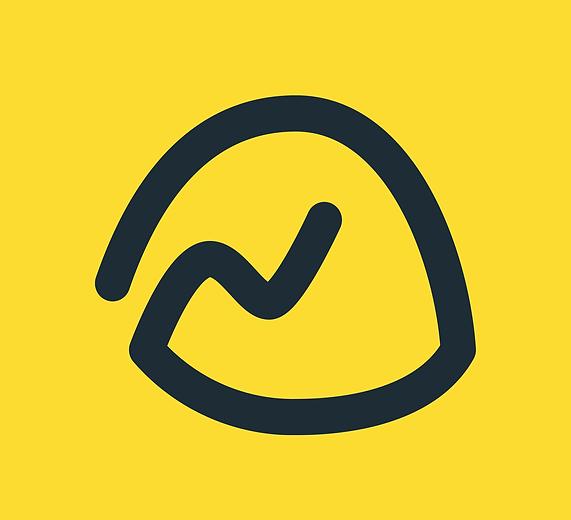 Basecampo Logo.png