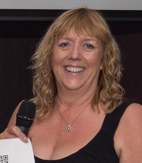 Karen Shields - Pic.jpg